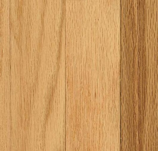 Hardwood Flooring Armstrong Hardwood Wood House Floors