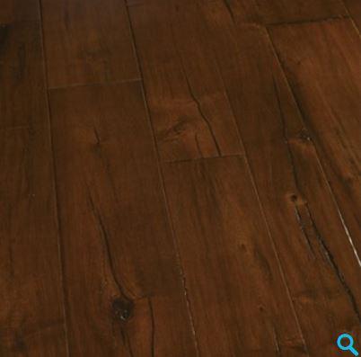Hardwood Flooring Bella Cera Hardwood Wood House