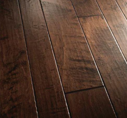 Hardwood Flooring By Bella Cera Hardwood Bella Cera