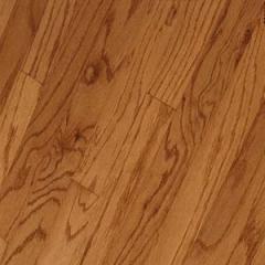 Hardwood Flooring Bruce Hardwood Wood House Floors A