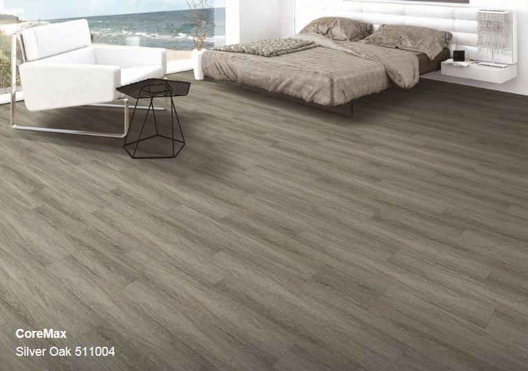 Lvt Lvp Flooring Coremax Vinyl Wood House Floors A