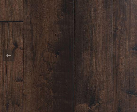 Hardwood Flooring By Dm Hardwood Dm Hardwood Tuscany