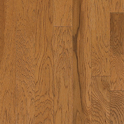 Hardwood Flooring By Harris Wood Hardwood Harris Wood