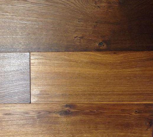 Lw Hardwood Flooring Reviews Carpet Vidalondon