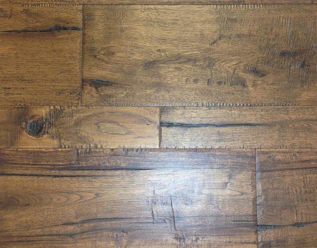 Hardwood Flooring By Lw Hardwood Flooring Lw Hardwood