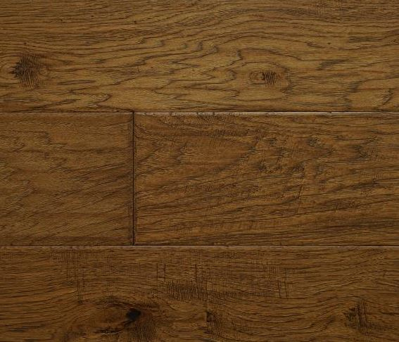 hickory hardwood flooring valley legacy | Hardwood Flooring by LW Hardwood Flooring - LW Hardwood ...