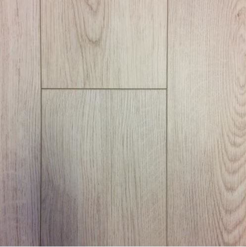 Vinyl Lvt Lvp Flooring By Nuvelle Vinyl Nuvelle