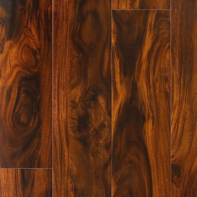 Laminate Flooring By Nuvelle Laminate Nuvelle 800