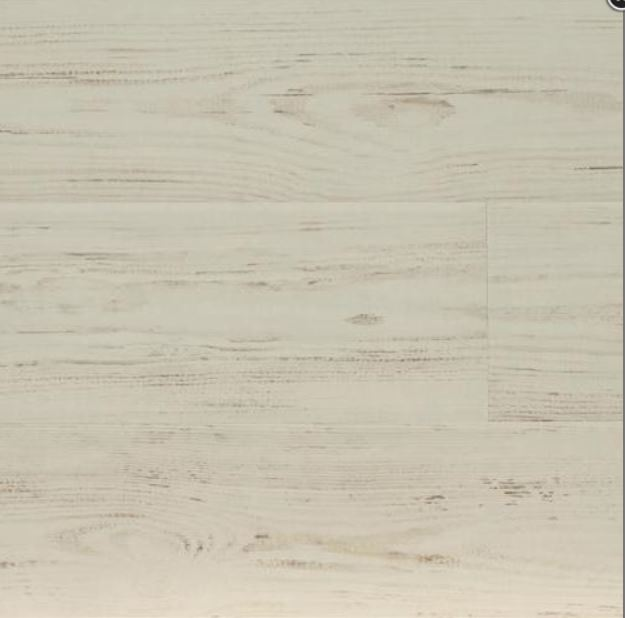 Laminate Flooring By Nuvelle Laminate Nuvelle Laminate