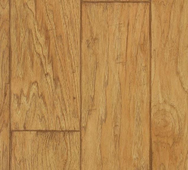 Laminate Flooring By Nuvelle Laminate Nuvelle Laminate
