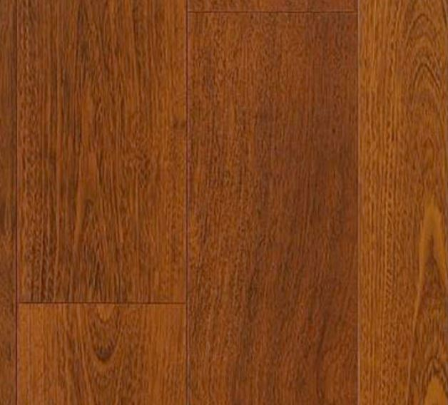 Nuvelle Laminate Thomasville Collection Collection