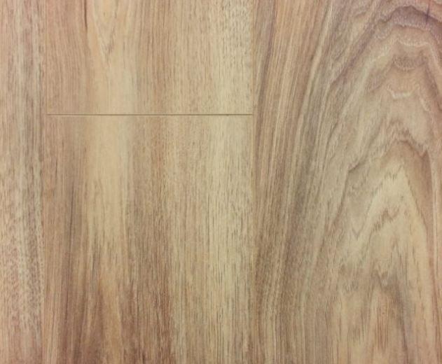 Nuvelle Laminate Flooring Reviews Smartvradar Com