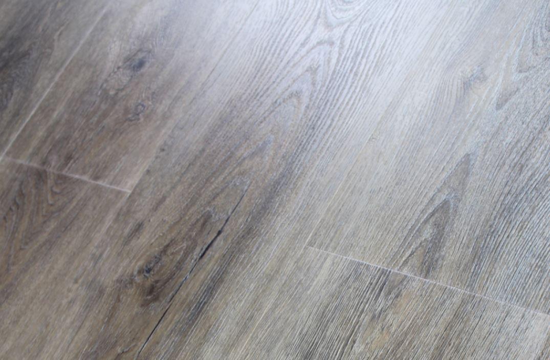 Vinyl Lvt Lvp Flooring By Parkay Vinyl Parkay Lvt Xps
