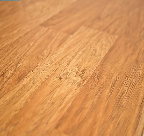 Laminate Flooring By Quick Step Laminate Quick Step