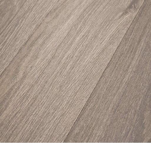 Laminate Flooring By Quick Step Laminate Quick Step Nature