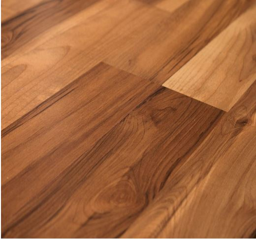 Laminate Flooring By Quick Step Laminate Quick Step Nature Tek Eligna Collection