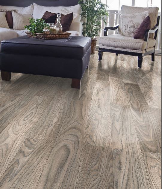 Laminate Flooring By Southland Floors Laminate Southland