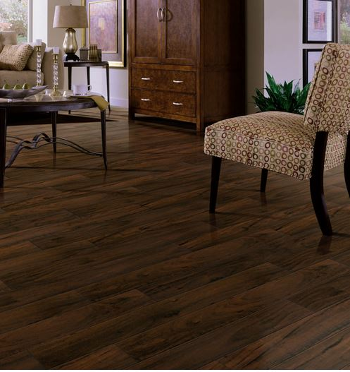 Laminate Flooring Shaw Laminate Wood House Floors A
