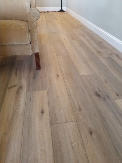 Vinyl Lvt Lvp Flooring By Vintage Floors Usa Vintage Floors Natural Elegance Collection