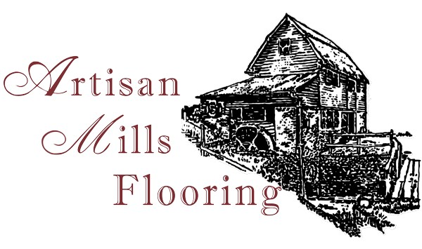 lvt/lvp vinyl clic flooring | wood house floors