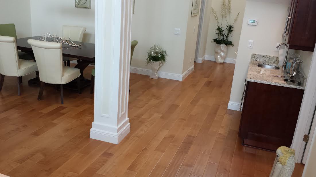 Quintessa Laminate Flooring Carpet Vidalondon