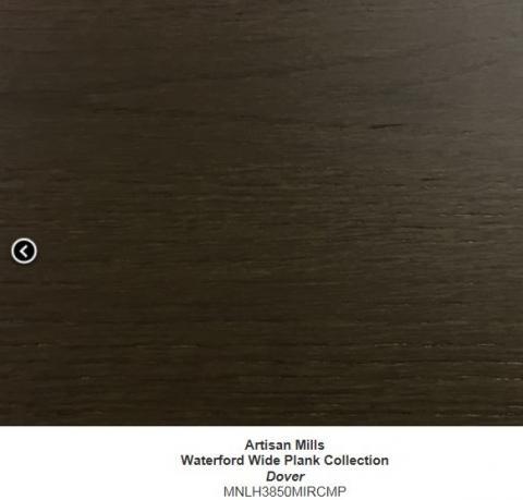 Hardwood Flooring By Artisan Mills Hardwood Artisan