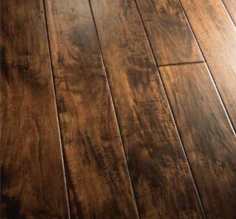 Hardwood Flooring By Bella Cera Venice