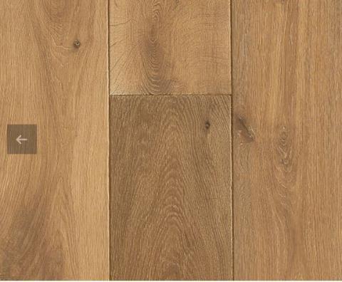 Hardwood Flooring By Dm Hardwood Dm Hardwood Silver Oak