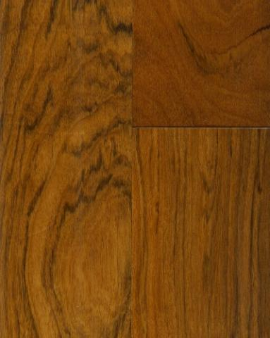 Hardwood Flooring By Forest Accents Hardwood Forest