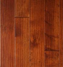 Hardwood Flooring Nuvelle Hardwood Wood House Floors A