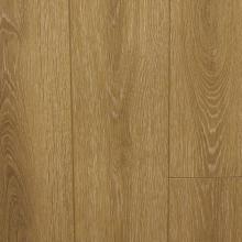 Laminate Flooring Nuvelle Laminate Wood House Floors A
