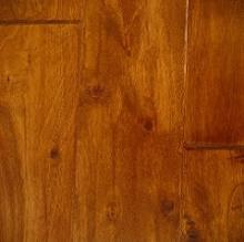 Hardwood Flooring By Versini Hardwood Versini Conseza